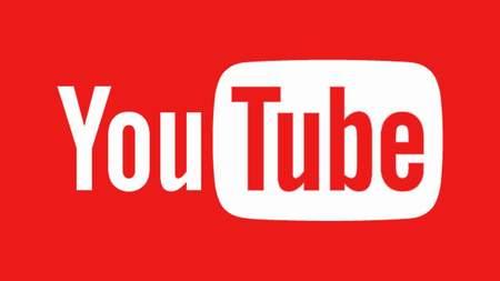 ميكروويف شارب يوتيوب