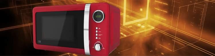 repair microwaves ovens