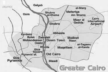 sharp-service-map